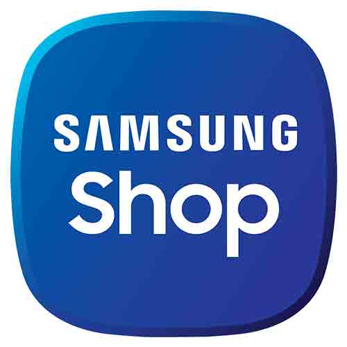 What Is S Suggest In Samsung Smartphones Samsung India
