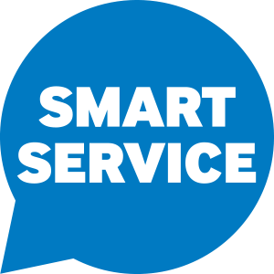 Samsung Smart Service