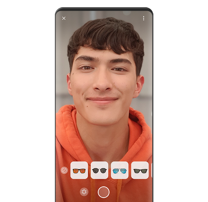 Bixby Vision | Apps - The Official Samsung Galaxy Site