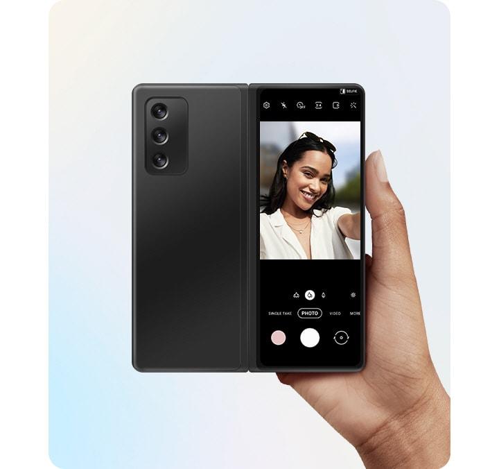 Samsung One UI 3 正式推送给部分地区 Galaxy S20 系列,Galaxy A 系列预计 2021 上半年获得升级 10