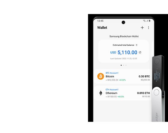 demo bitcoin adresas