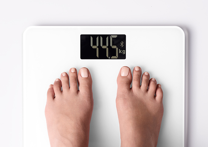 Medical weight loss culpeper va