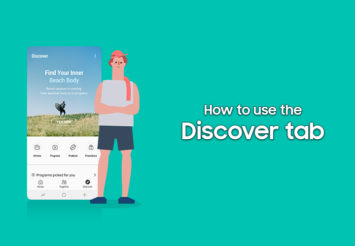 Samsung Health   Apps - The Official Samsung Galaxy Site