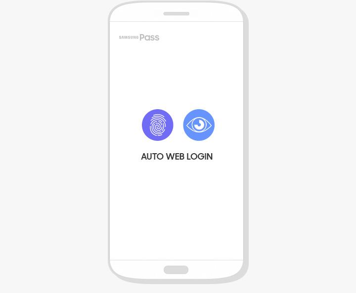 samsung internet browser vs chrome