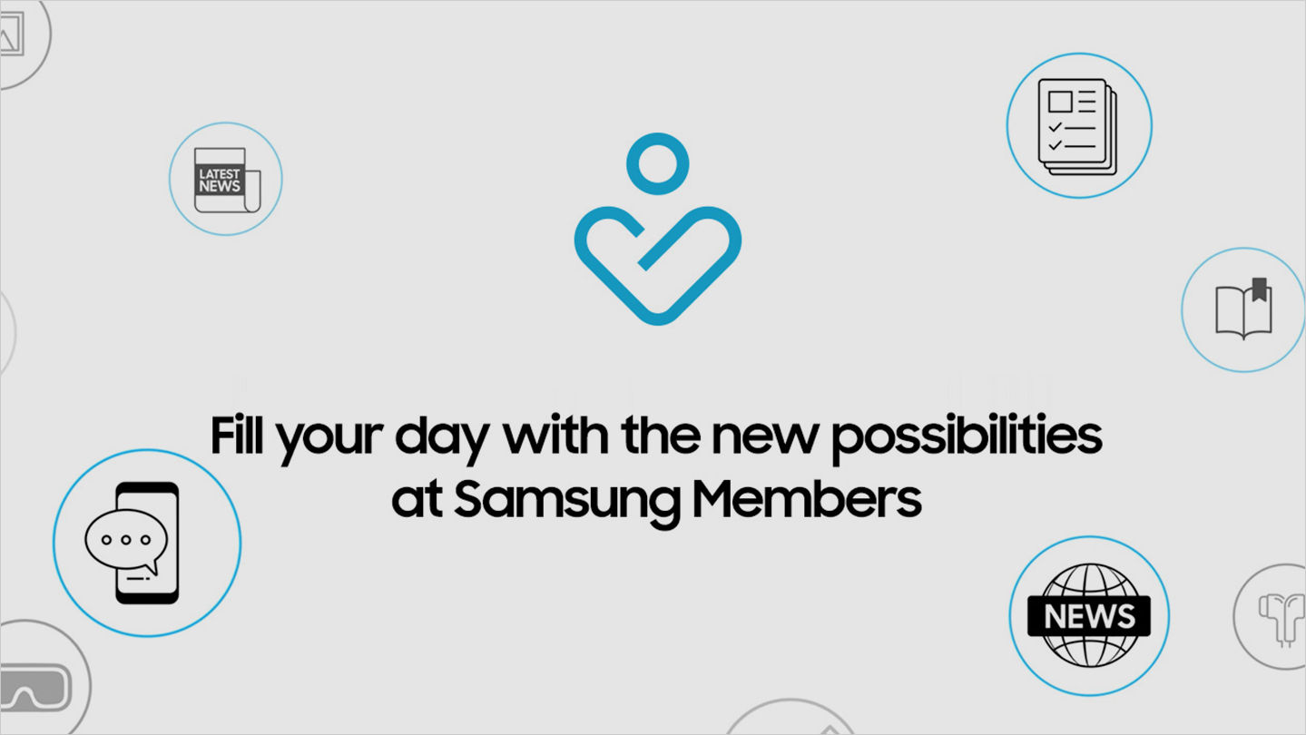 how to download apps on samsung galaxy