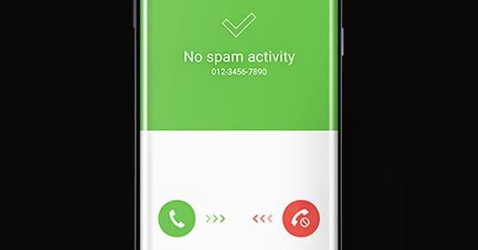 True caller application free download for samsung.