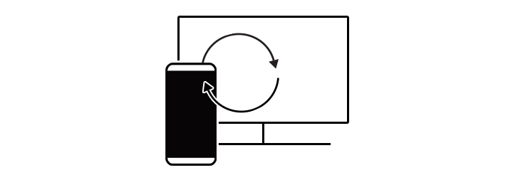 Smart Switch | Apps - The Official Samsung Galaxy Site