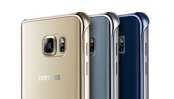 samsung note 5 custodia