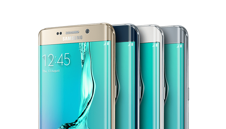 samsung galaxy s6 edge plus the official samsung galaxy site