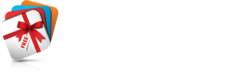 Galaxy Gifts