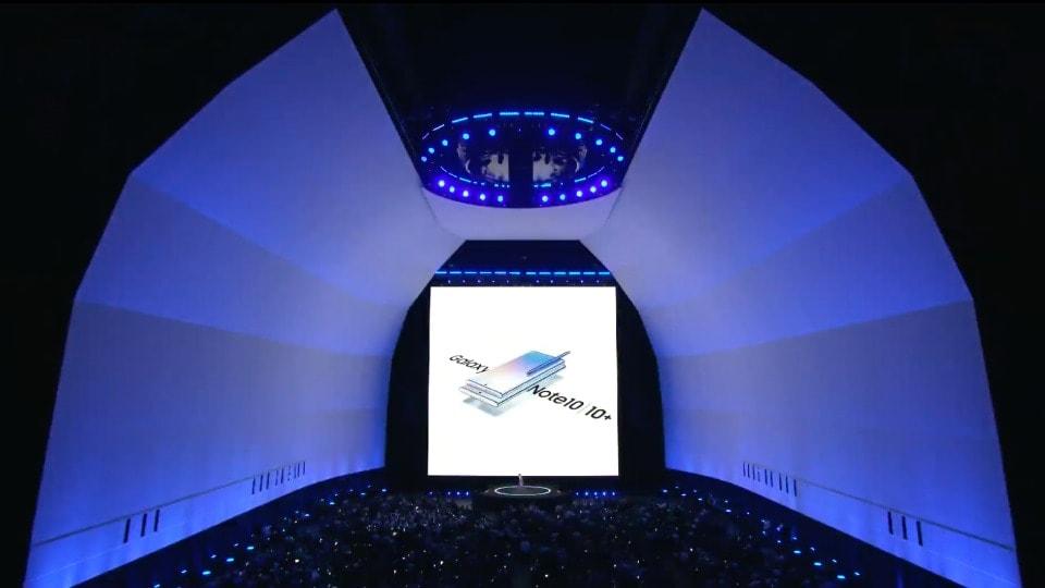 Samsung Galaxy - The Official Samsung Galaxy Site