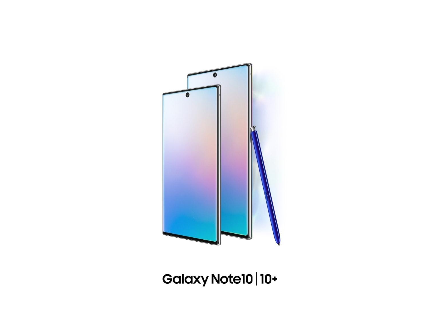 Samsung Galaxy The Official Samsung Galaxy Site