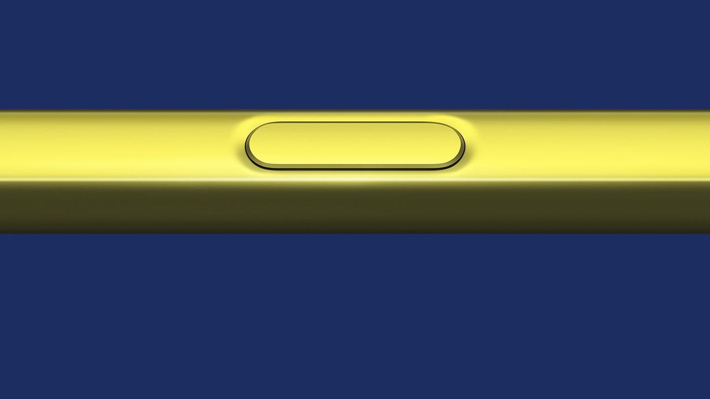 Samsung Galaxy Note9:已知消息大集合 【附发布会直播链接】 4
