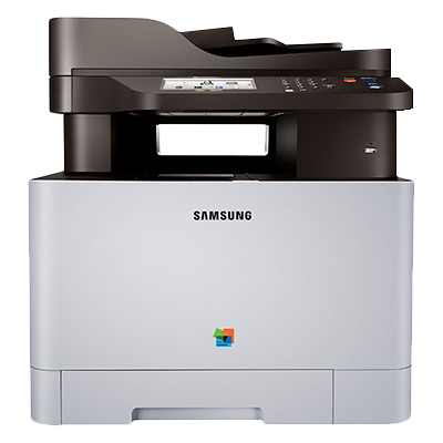 Driver for Samsung ML-2570 Printer Unified