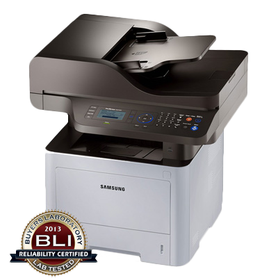 Samsung CLX-3160FN MFP Universal Print Driver for Windows 10