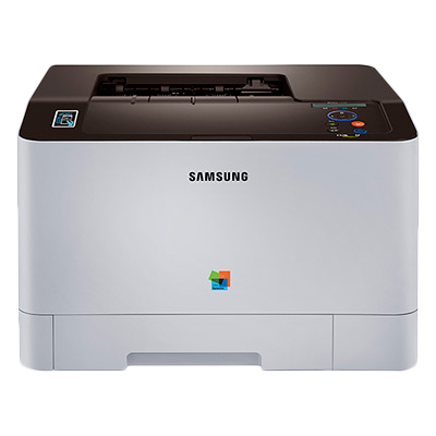 Samsung SCX-4623FW Printer Unified Driver for Windows Download