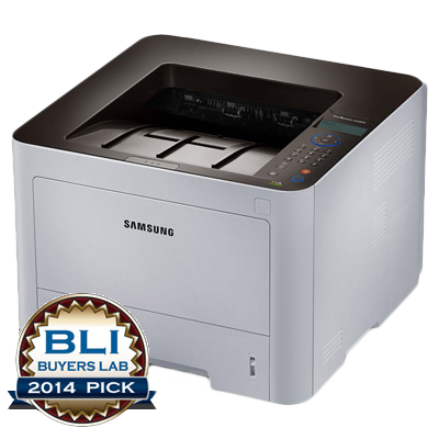 DRIVERS UPDATE: SAMSUNG SCX-4725F PRINTER UNIFIED