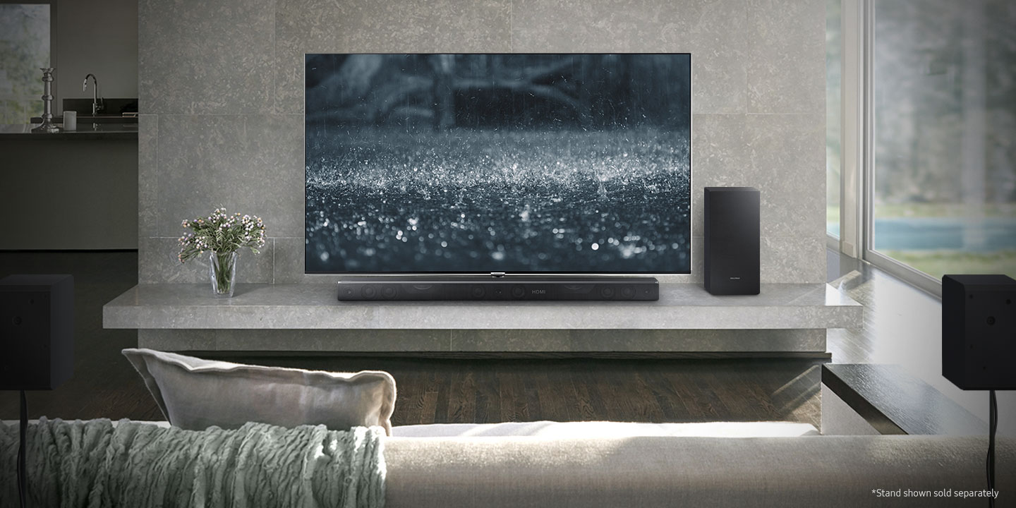 Watch further Watch furthermore Audio Soundbar likewise Quiz furthermore . on tv audio out