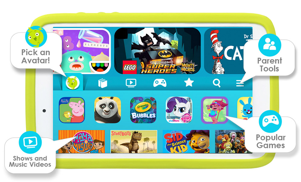 games free download for mobile phone samsung
