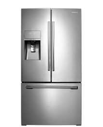 31.6 cu. ft. French Door Refrigerator