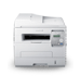 Multifunction Laser Printer