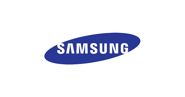 Frequently Asked Questions About Samsung Themes