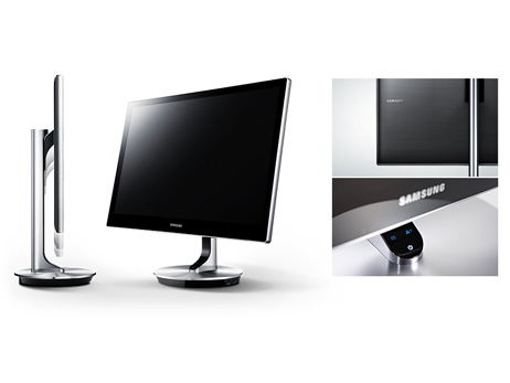 http://www.samsung.com/us/images/features/monitors/462x347_Beautiful-Images-and-Stunning-Design.jpg