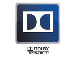 dolby music player