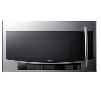 SMH2117 Over-the-Range Microwave