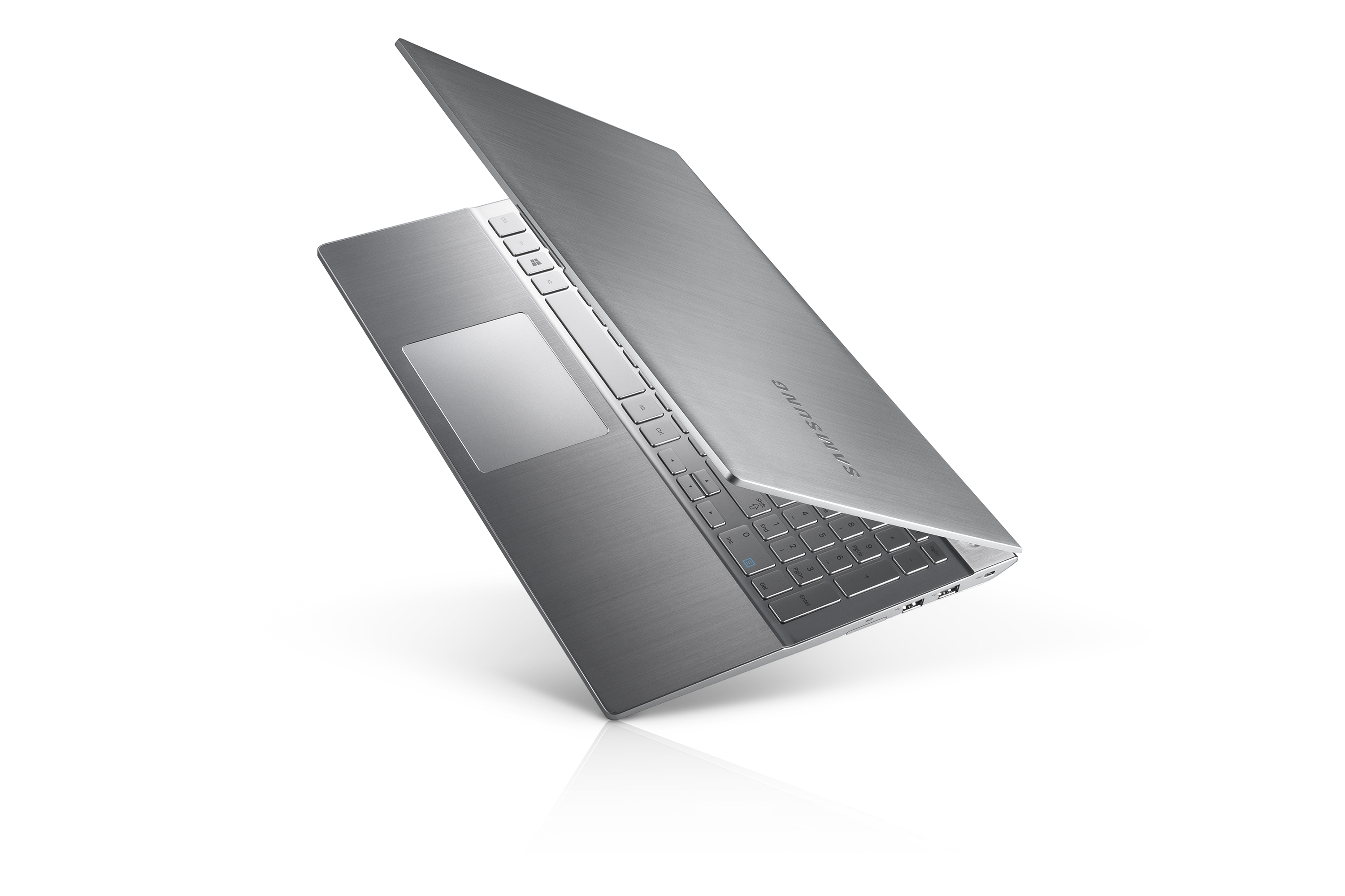 Samsung notebook in singapore -  Series 7 Ultra