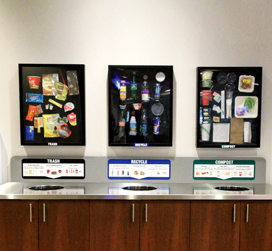 Austin Recycling Schedule 2020 SAMSUNG AUSTIN SEMICONDUCTOR