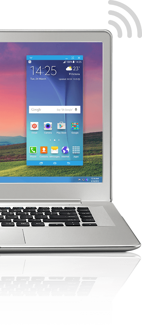 software for pc latest laptop