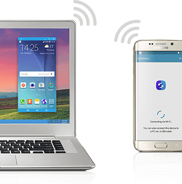 telecharger application pour samsung
