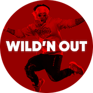 Pluto TV Wild 'N Out
