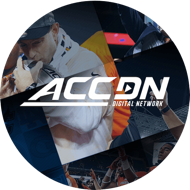 ACC Digital Network 1160