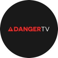 Danger TV 1072