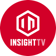 Insight TV 1176