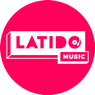 Latido Music 1506