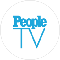 People TV 1105