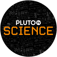 Science TV 1373