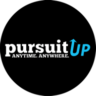 Pursuit UP 1185