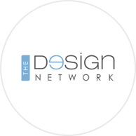 The Design Network 1215