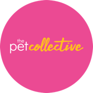 The Pet Collective 1329