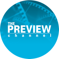 The Preview Channel 1491