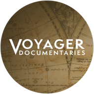 Voyager Documentaries 1371