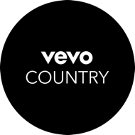 Vevo Country 1514