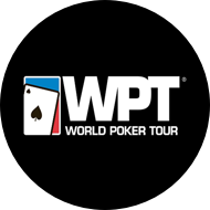 World Poker Tour 1187