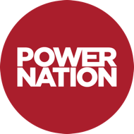 PowerNation 1191