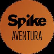 Spike Adventura