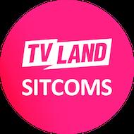 Pluto TV Land Sitcoms